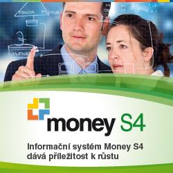 Money S5
