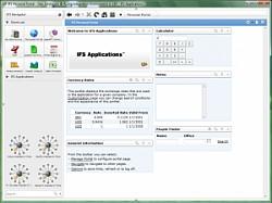 ifs_aplikace_idc_1114