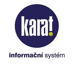 karat-is-250px
