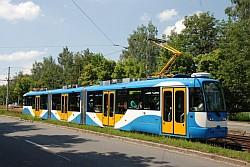 Tram_VarioLF32_1212
