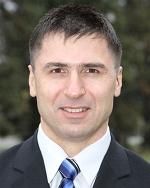 M Valek Karat