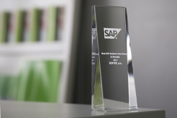 SOFTIP-Best SAP B1 Partner in Slovakia 2017-250