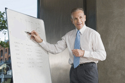 7 rad provýběr ERP systému