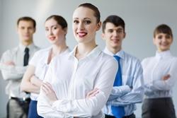 ERP vHR – moderní způsob náborů iřízení zaměstnanců