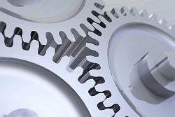 Strojaři a jejich softwarový pomocník