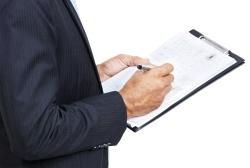 Tři otázky pro dodavatele ERP