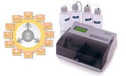 MEDESA zavádí informační systém Helios Orange