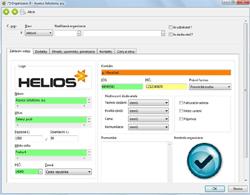 helios editor 1317