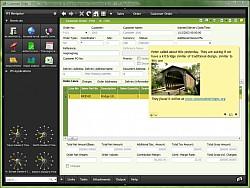 IFS Aplikace 8