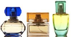 parfums250