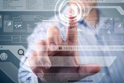 Klíčové atributy moderního ERP systému