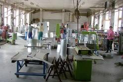 Byznys ERP pomáhá sprocesy vkovovýrobě