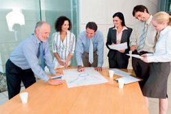 Implementace komplexního ERP systému