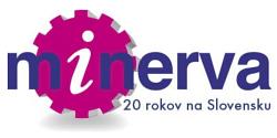 minerva250 1605