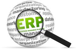 ERP systémy