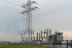 Elpro-Energo